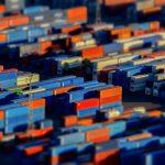 Praktičan uvod u kontejner terminologiju