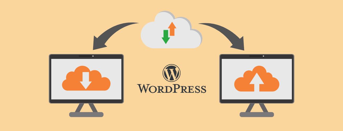 Kako da instalirate WordPress koristeći FTP – kompletno uputstvo