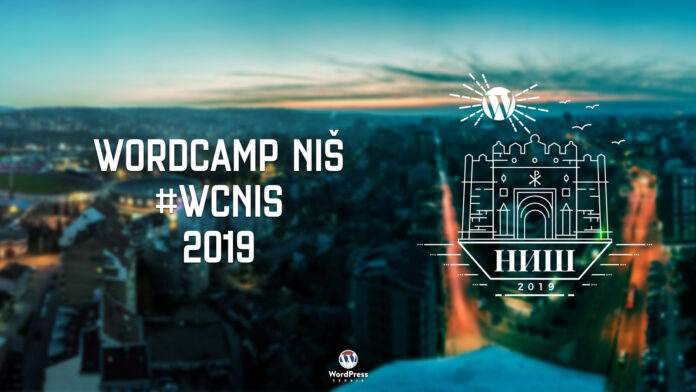 nis 2019 wordcamp