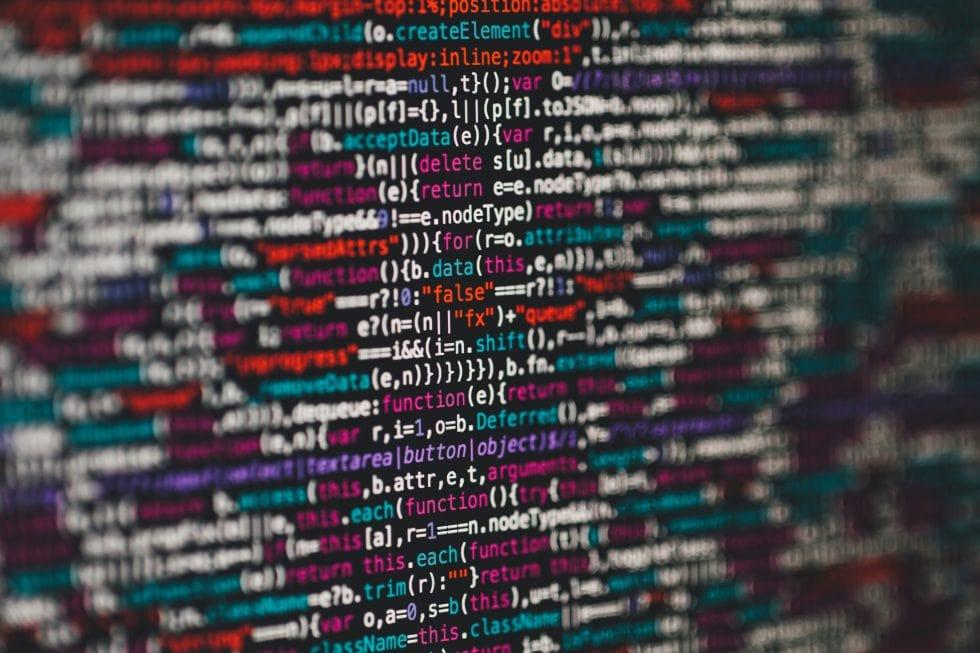 Unapređenje bezbednosti korisničkih naloga kroz preventivno sigurnosno skeniranje