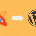 Kako da najlakše prebacite web sajt sa Joomla na WordPress platformu