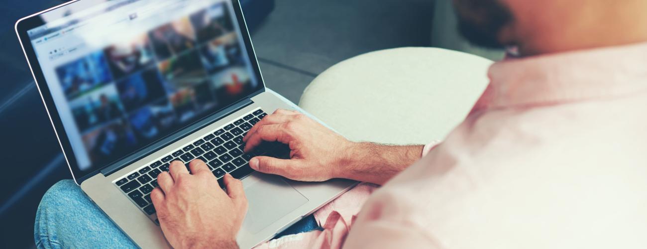 Kako testirati WordPress sajt u različitim pregledačima