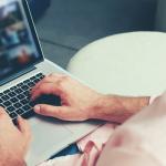 Kako testirati WordPress sajt u različitim pretraživačima