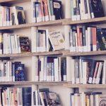 Mint Hosting postao hosting partner Udruženja izdavača i knjižara Srbije (UIKS)