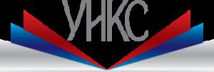 logo udruženje izdavaca i knjižara