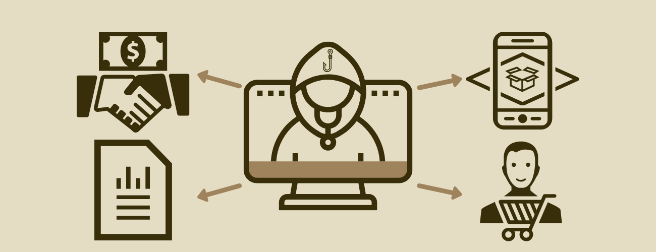 phishing emailovi mint blog