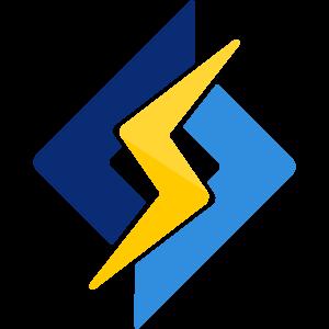 LiteSpeed + LiteSpeed Cache
