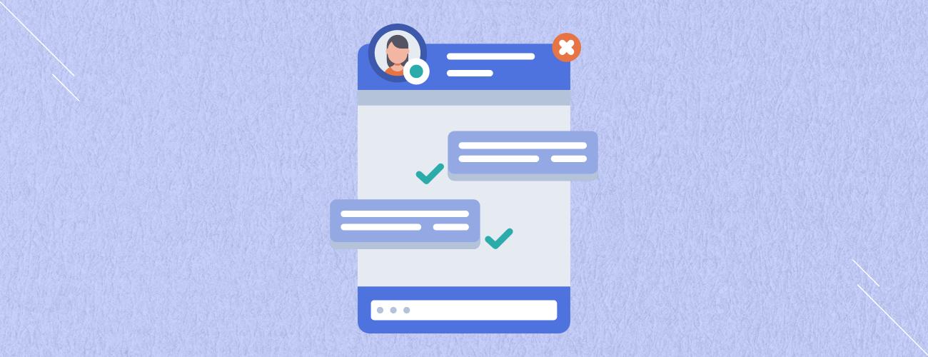 Live Chat – novi kanal komunikacije