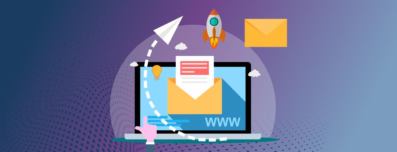 Šta je reputacija domena i kako utiče na slanje email poruka?