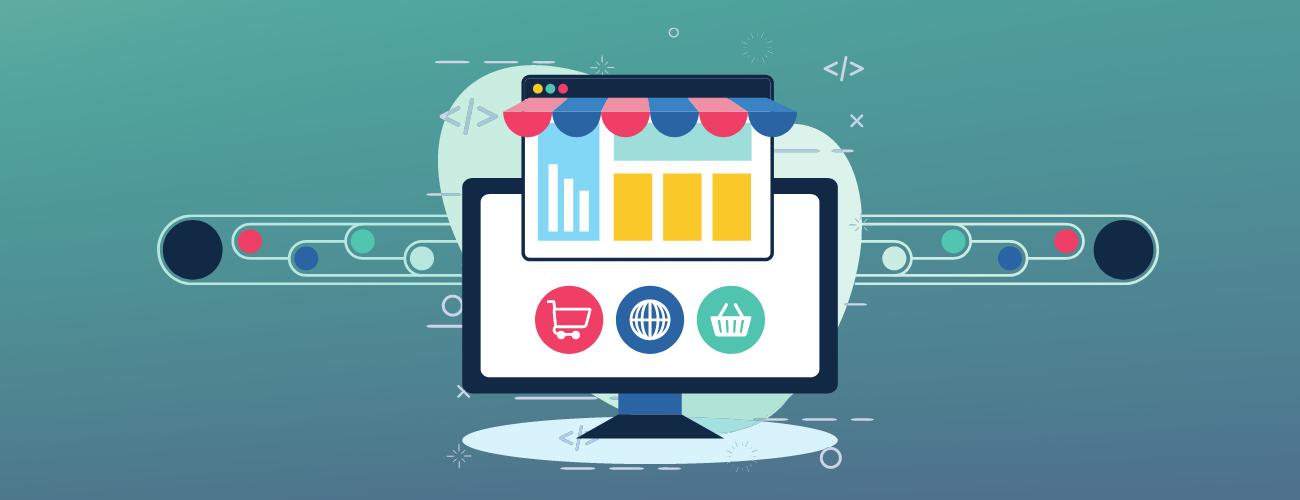 5 saveta za bezbednu kupovinu na internetu