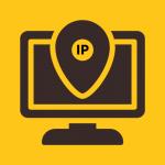 Sve što treba da znate o IP adresama